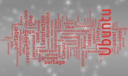 Nuage Tag Ubuntu 3
