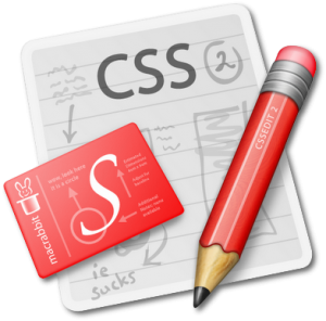 css-html-title