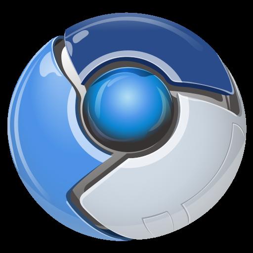 chromium-logo2