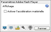 flash-bleu002