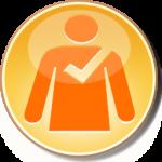 icone-admin
