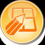 icone-designer