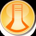 icone-server