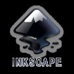 logo-inkscape