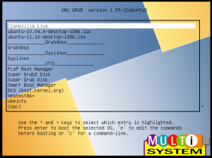 multisystem011