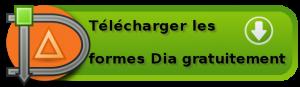telecharger_fichier_dia[1]