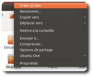 ubuntu005[1]