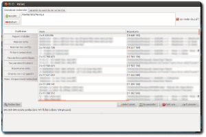 ubuntu014[1]