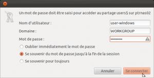 ubuntu027