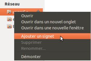 ubuntu028