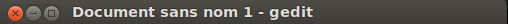 ubuntu032
