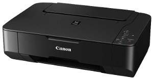 Imprimante et Scanner Canon MP230