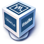 Ubuntu 12.10 sur VirtualBox &#8211; Activer...