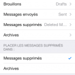 iphone_parametres_mails