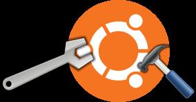 ubuntu_fix