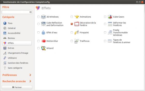 Cyberscooty 39 s wiki ubuntu sur une mini config for Ubuntu decoration fenetre