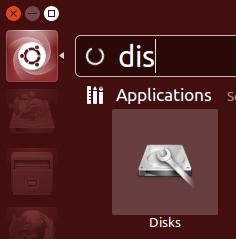 disk_app001