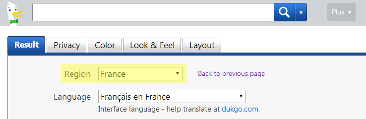 duckduckgo-region-france