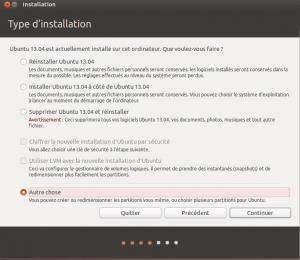 ubuntu_install001