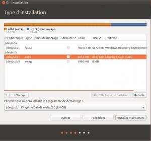 ubuntu_install002